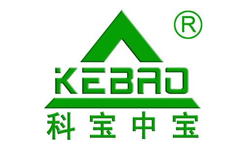 广东科宝试验设备有限公司