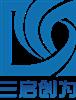 北京三啟創為科技有限公司