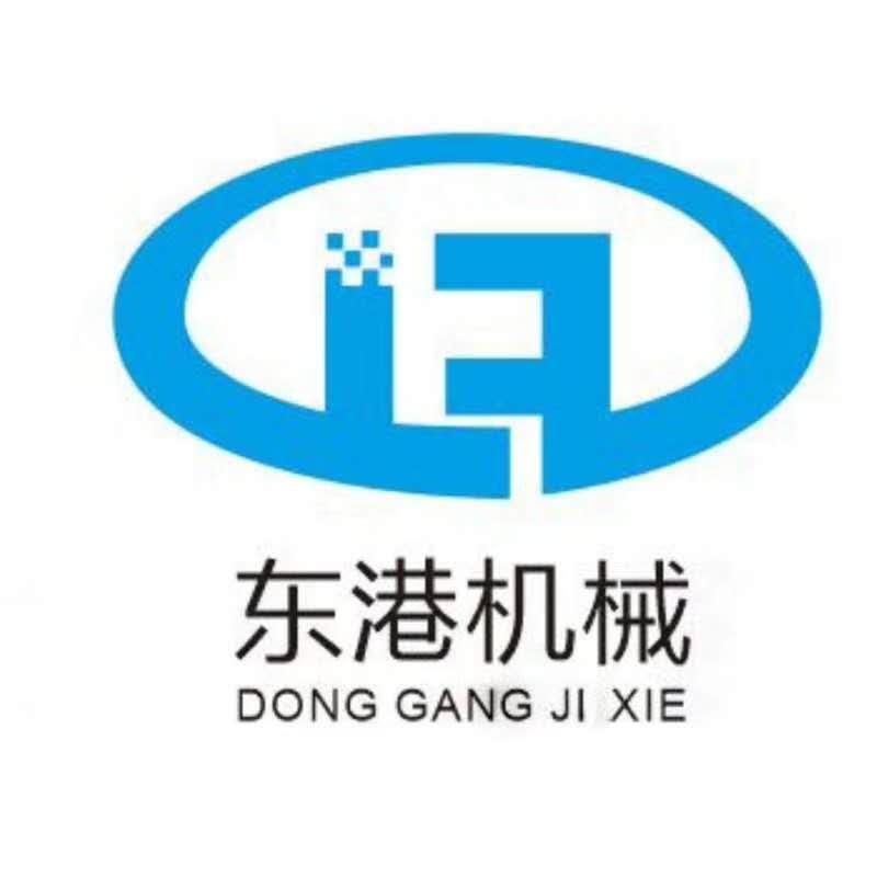 廊坊东港机械设备有限公司