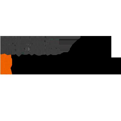 莱特莱德(北京)纯水设备技术股份有限公司
