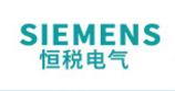 上海恒税电气有限公司