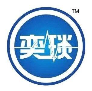 上海奕琰机电设备有限公司