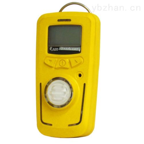 R10便携式一氧化碳检测仪 一氧化碳浓度报警仪