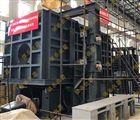 高铁承载反力架作动器 恒乐仪器试验机