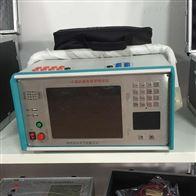 高品质800D光数字、继电保护测试仪