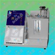 加法供应石油蜡含油量测定仪ASTM D3235