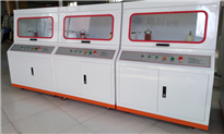 絕緣材料電氣強度試驗機-GB/T1408