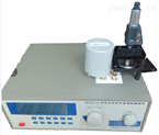 聚合物介電常數測量儀