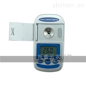 TD-45-糖度折光儀-糖度測定儀