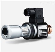 压力继电器-压力电磁阀-全网供应-质量保证