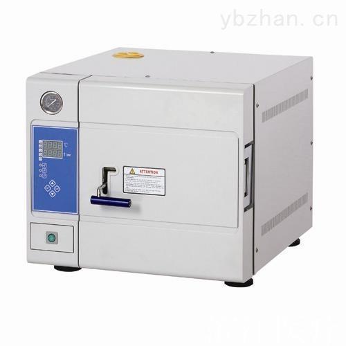 XD35D-滨江台式不锈钢蒸汽压力灭菌锅 TM-XD35D