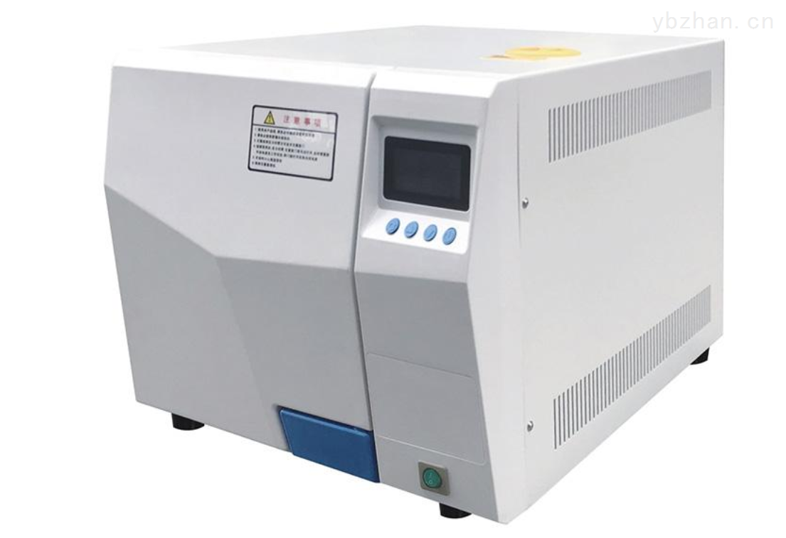 XD20DV-台式口腔科脉动三次真空灭菌器TM-XD20DV
