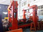 力学加载和土木工程、结构抗震性能试验机
