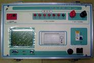 互感器伏安特性測試儀聯豐制造