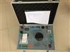 便携式-互感器特性综合测试仪