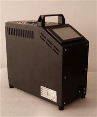 SD-GTL600X温度校验炉