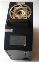 SD-GTL450X干体温度校验仪