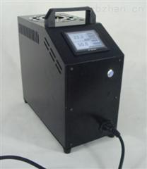SD-GTL150A智能干體溫度校驗爐