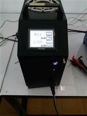 高溫干體式溫度校驗爐
