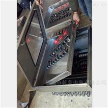 BXMD51-12K不锈钢防爆照明(动力)配电箱304材质