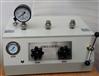 赛斯顿伺服气压源  压力测试台