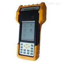 便携式全自动蓄电池内阻测试仪价格