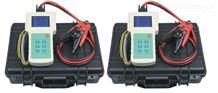 蓄电池内阻测试仪制造商