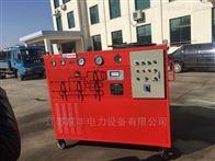 大量气体真空回收装置低价销售