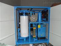 低噪音干燥空气发生器