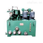 XHZ型稀油润滑装置