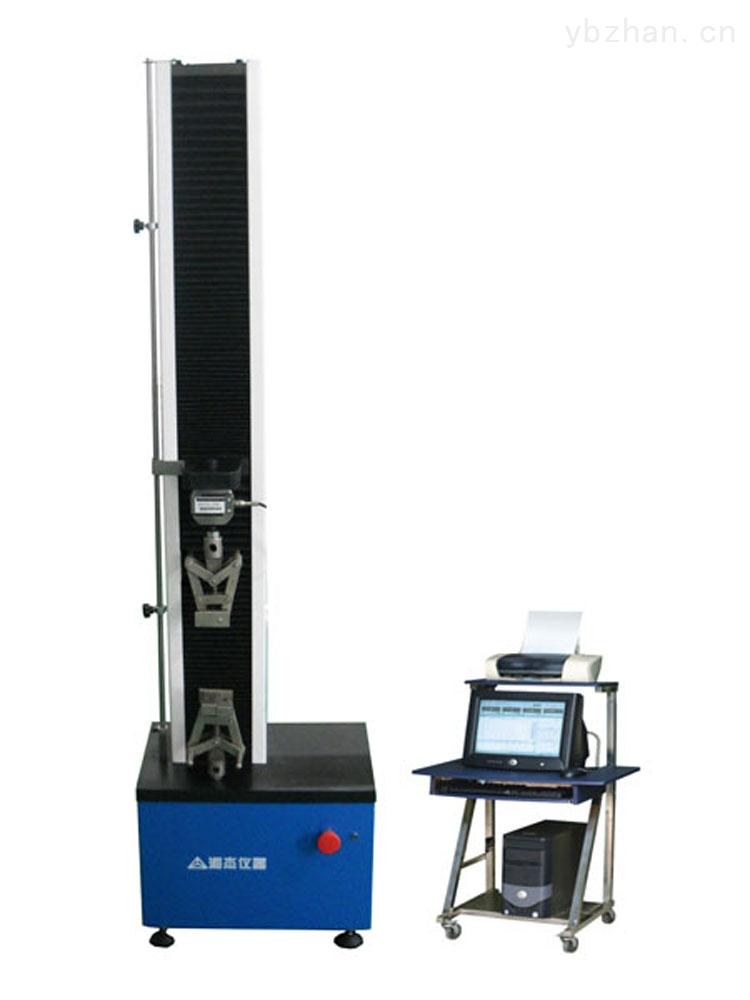 XJ830C电子剥离拉力试验机