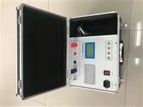 扬州100A回路电阻测试仪