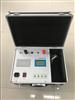 高压开关回路电阻测试仪承装承修办资质