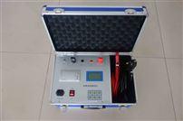 全自动回路电阻测试仪电力承试五级资质