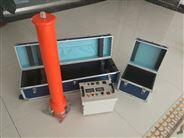 300KV5mA直流高压发生器定制五级资质