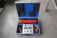 60kv智能直流高压发生器型号规格