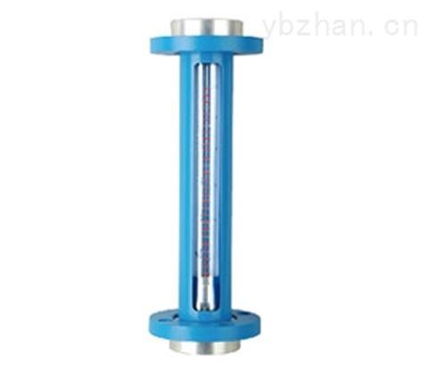 VA30-50玻璃轉子流量計規格
