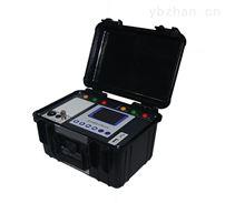 电力五级承装修试工具变比组别测试仪