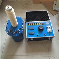 工频耐压试验装置制造厂家