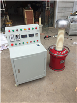 扬州工频耐压试验装置|资质2.3.4.5办理