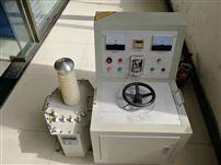 工频耐压试验装置参数|价格