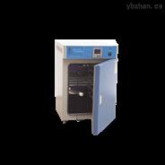 HH.CP系列二氧化碳培養箱