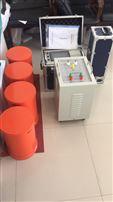 35KV变频串联谐振成套试验装置生产价格