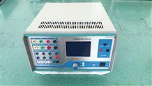 三级电力承装承修试验继电保护测试仪