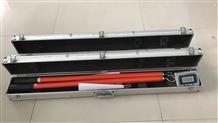 高压核相电流表 全智能无线高压语音核相仪