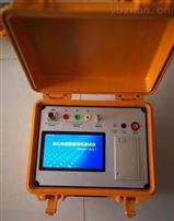 氧化锌避雷器测试仪三级资质设备