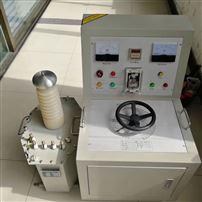 福建工频耐压试验装置
