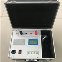 智能开关回路电阻测试仪检测设备