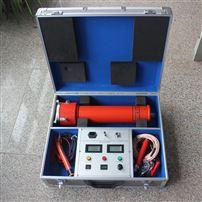 120kv直流高压发生器价格