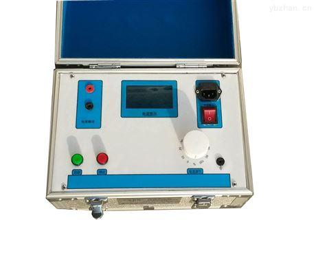 1A/2A/5A/10A小电流发生器